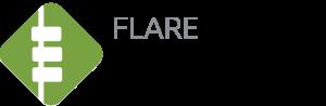 Flare-logo-CMYK_Tracker-white