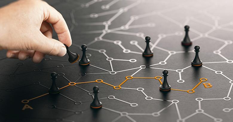 strategic information management alignment