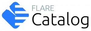 Flare Catalog