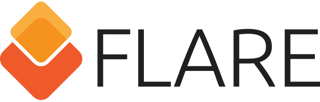 Flare Solutions Information Management