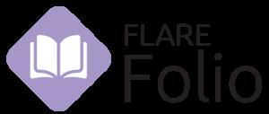 Flare Folio