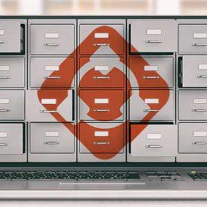 Streamline Document Management