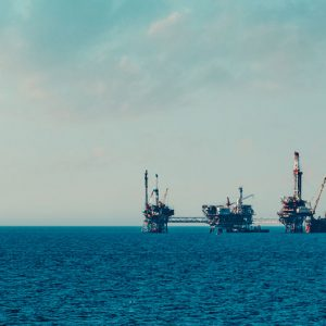 Making your Data & Information Work for you during a Decommissioning Program