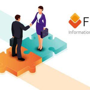 Flare delivers Digital Transformation Strategy for OGUK
