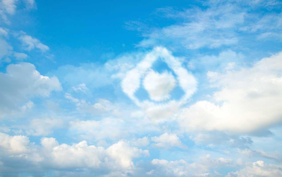 Sirus Cloud Storage Migration